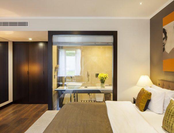 double-room1
