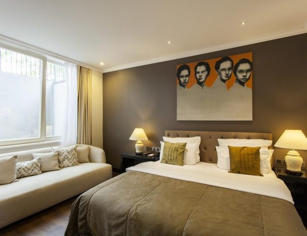 superior-double-room2